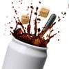 Cuppa Can - Insulated Coffee Mug / Can