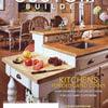FREE - Custom Builder Magazine