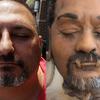Custom Shrunken Head - Have Your Own Head Shrunk!