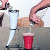 Das Horn - Modern Drinking Horn