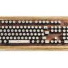Datamancer Sojourner Keyboard