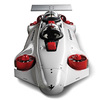 DeepFlight Dragon - World's Easiest to Pilot Personal Submarine