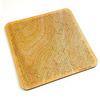 DevilPuzzle - Diabolical Wooden Fractal Puzzle