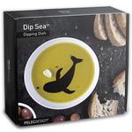 Dip Sea  - Oil and Vinegar Dipping Dish