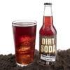 Dirt Soda
