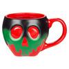 Disney Color-Changing Poisoned Apple Mug