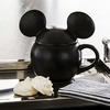 Disney Mickey Mouse Ears Lidded Mug