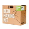 DIY Beer Making Kits