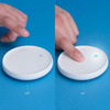 Dodow - Illuminated Natural Sleep Aid Device