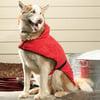 Dog Bathrobes