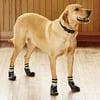 Dog Traction Socks