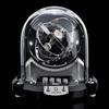 Dottling Gyrowinder - The Ultimate Watch Winder