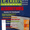 FREE - Dr. Dobb's Journal