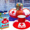 Drink Guards - Inflatable Floating Drink Preservers