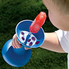 Dripstik - Catches Drips From Popsicles and Ice Cream Cones