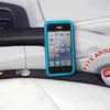 Drop Stop - Car Seat Gap Filler