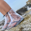 Dry Steppers - Reusable Waterproof Shoe Covers