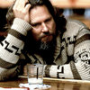 The Dude's Sweater from The Big Lebowski