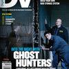 FREE - DV Digital Video Magazine