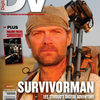 FREE - DV Digital Video Magazine