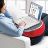 e-Pad - Portable Laptop Desk