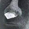 Easter Island Moai Head Tissue Dispenser