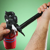 Eco-Blast - Refillable Air Horn