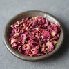 Edible Rose Petals