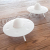 Egg 51 - Flying Saucer Egg Cup