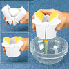 Egg Cracker - Easily Separate an Egg from its Shell