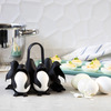 Egguins - Cook, Store, and Serve Penguin Egg Holder