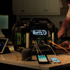 EGO Nexus Power Station - 3000 Watt Portable Battery-Powered Generator