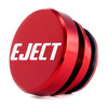 Eject Button For Your Car