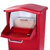 Elephantrunk - Home Parcel Drop Box
