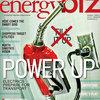 FREE - EnergyBiz Magazine
