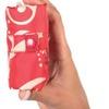 Envirosax - Reusable Shopping Bags