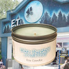 E.T. Adventure Ride Scented Candle