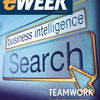 FREE - eWeek : Enterprise Newsweekly Magazine