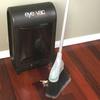 Eye-Vac Professional - Vacuuming Dustbin