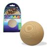 Falsa Wood Ball - Genuine Fake Wooden Ball