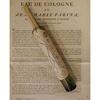 Farina 1709 - Original Eau De Cologne