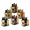 Fentiman's Sodas - Botanically Brewed Beverages