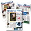 FREE - Financial Week - Newspaper of Corporate Finance