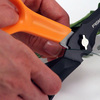 Fiskars Cuts+More - Ultimate Multi-Purpose Scissors