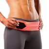 FlipBelt - Running and Fitness Pocketed Belt