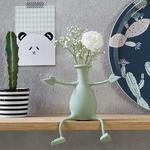 Florino - Flexible Friendly Flower Vase
