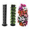 Flower Tower - Freestanding Vertical Planter
