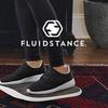 FluidStance Plane - Standing Desk Balance Board / Motion Platform