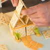Fondoodler - Hot Glue Gun For Cheese