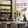 FREE - Food Arts : Magazine for Food Professionals